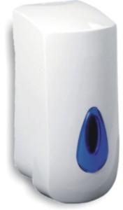 BRIGHTWELL dávkovač pěnového mýdla 2 l
